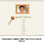 birth-certificate-14
