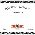 certificate-of-participation-6