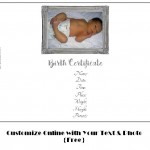 birth-certificate-1