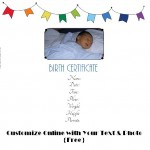 birth-certificate-6